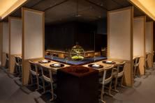 日本料理 献立のご案内